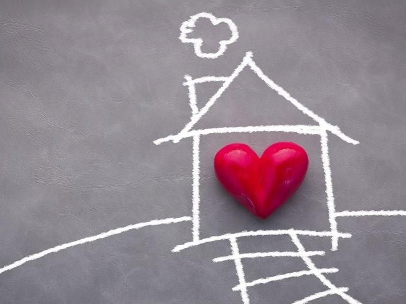 Benessere della casa e dell'ambiente